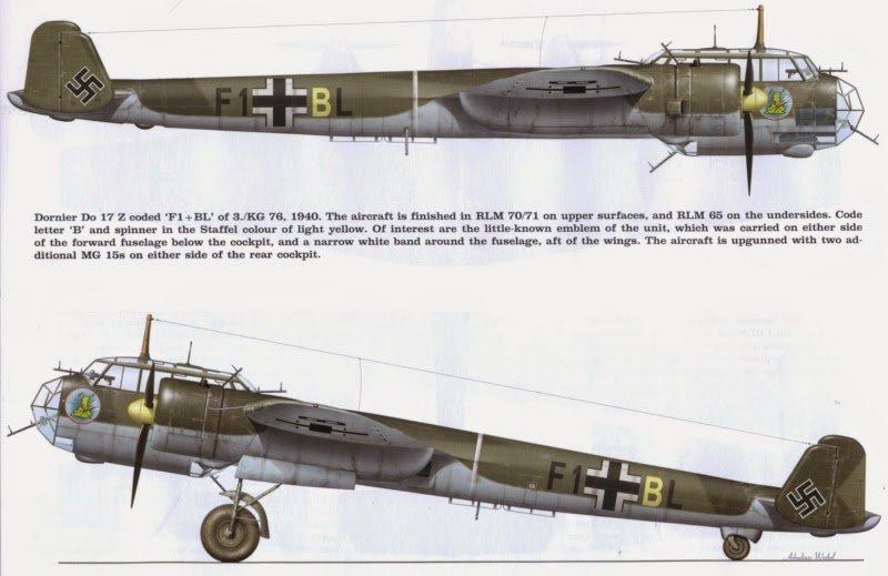 2F3E07A3-E467-4083-9DDC-6049A0157B97.jpeg