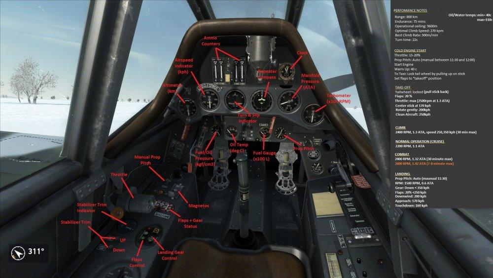 FW-190 A-3 Guide.jpg