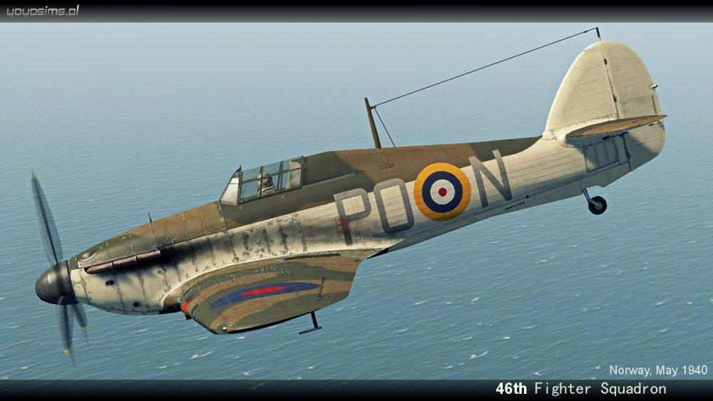 46_PO-N_skin_Squadron_1.jpg