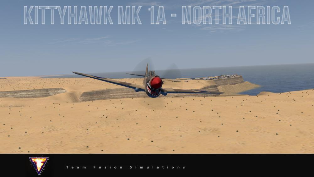 Kittyhawk Mk 1A.png