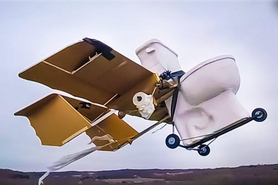 flying john.jpg