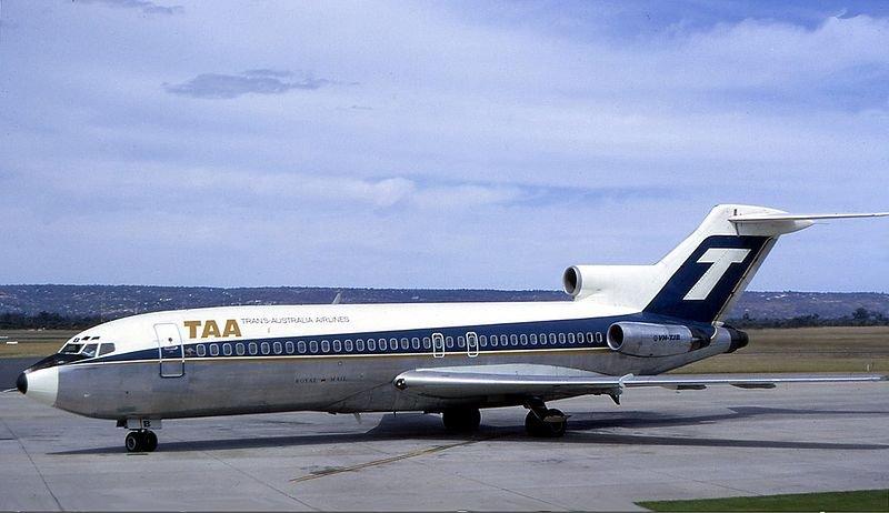 800px-Trans_Australia_Airlines_Boeing_727-76_Finney.jpg