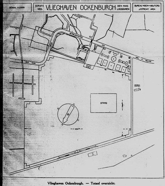 plattegrond vlieghaven Ockenburg.jpg