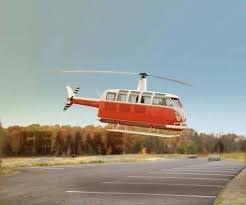 flying vw transporter.jpg