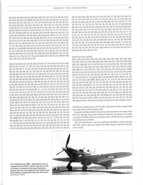 966845569_RussianProtocols_7_resize.thumb.JPG.91ba74a5eae692b653d29ec8da526926.JPG