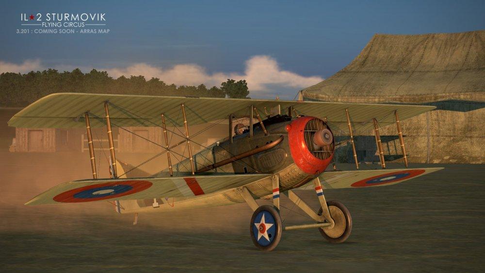 Airfield_1.thumb.jpg.f4c2f64c2cc8ec1c262f00d6e3a2257e.jpg