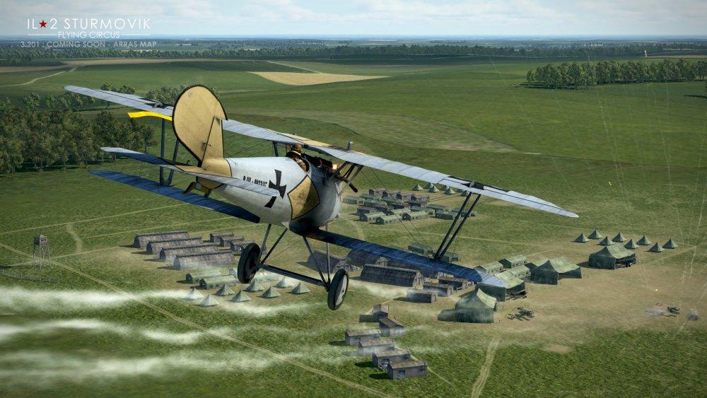 Airfield_2.thumb.jpg.a9299ed0144b856f692