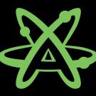 QB.Atomic_359