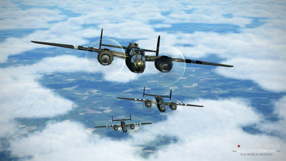 B-25_1.thumb.jpg.bd7944428e14defc0115e0c927502db1.jpg