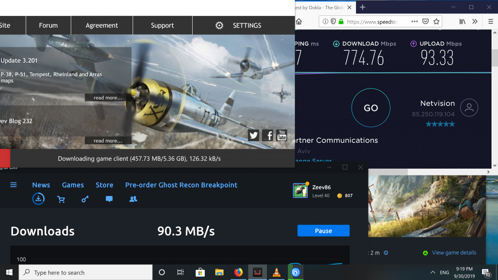 CompareDownloadSpeed.PNG