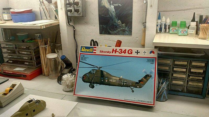 H-34b.jpg
