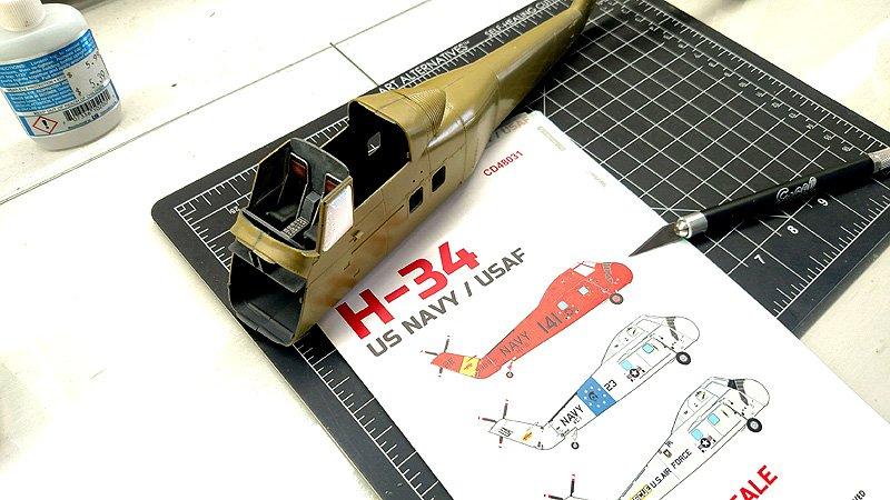 H-34c.jpg