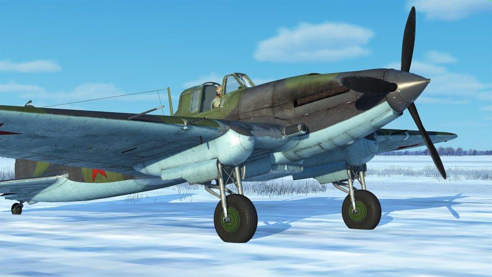 Il-2-M42.thumb.jpg.3fc27241226cbeda8149bf633a0f1b8e.jpg