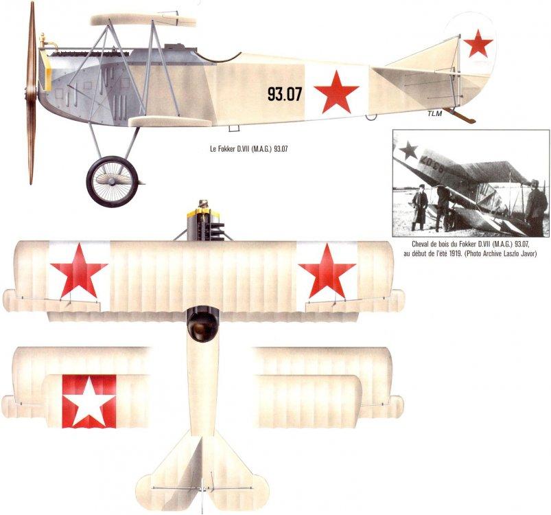 Mag-Fokker-foto2.jpg