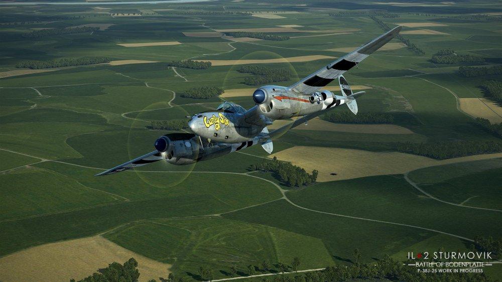 P-38_1.thumb.jpg.7ef2ab161ad995799b253553f6f4d2d4.jpg