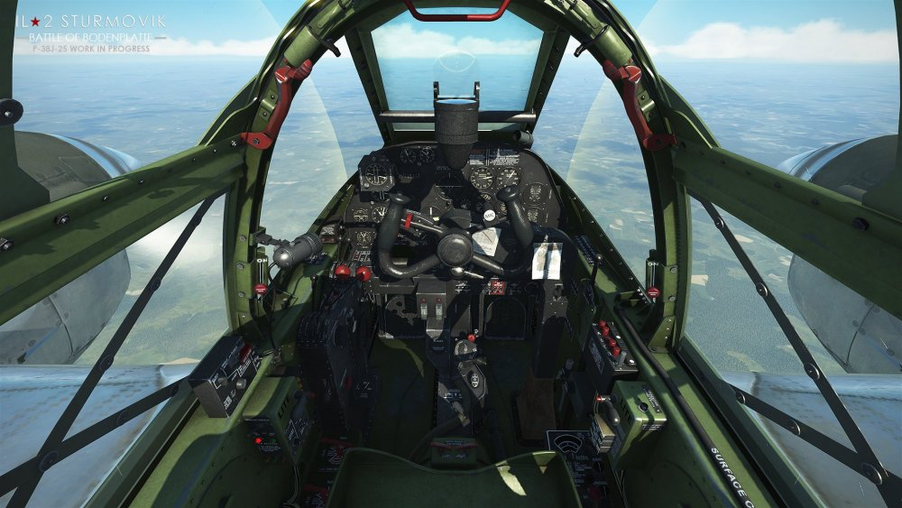 P-38_3.thumb.jpg.13eb06ebfcc2d90b5994b88b1bdd05e1.jpg