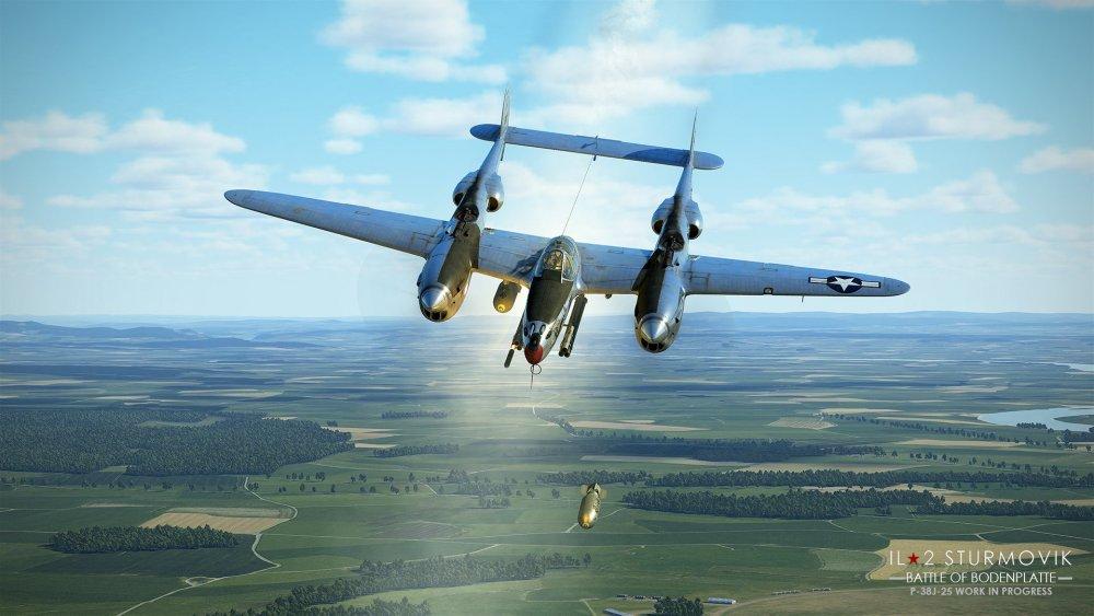 P-38_4.thumb.jpg.2beccd6e7ac02b5bb82c05e29a97996e.jpg