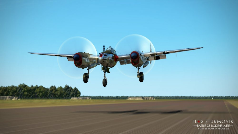 P-38_5.thumb.jpg.b01bafba8472e9e71871fe0bbb7f48a3.jpg