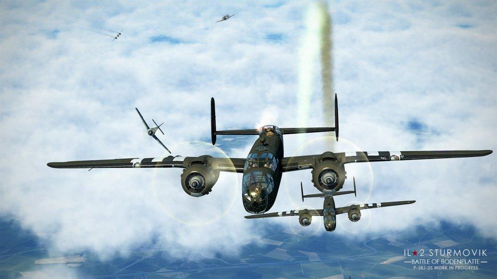 P-38_8.thumb.jpg.87364d1341688d6bdda793f6352475ae.jpg