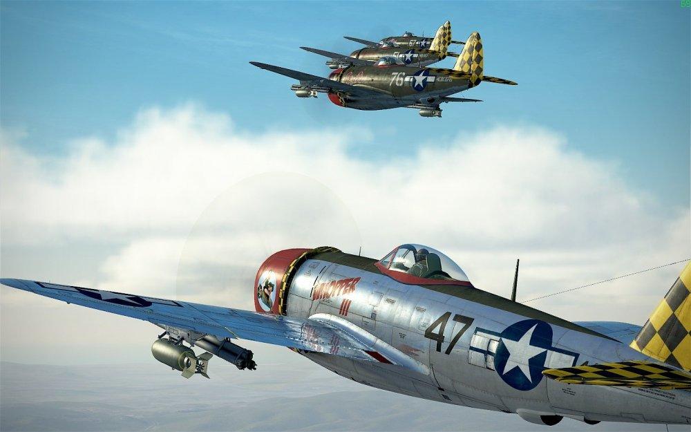 P-47D_MG-2.jpg