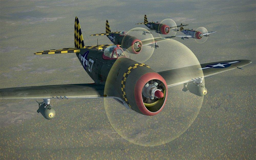P-47D_MG-4.jpg