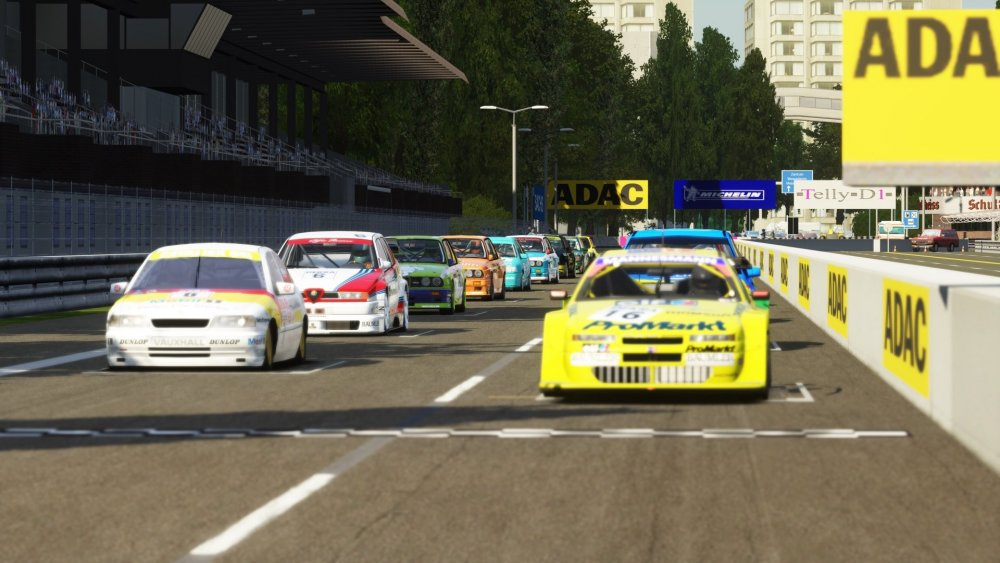 Screenshot_bmw_m3_e30_dtm_avus_dtm_2-9-119-0-30-36.jpg
