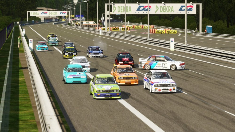 Screenshot_bmw_m3_e30_dtm_avus_dtm_2-9-119-0-31-45.jpg