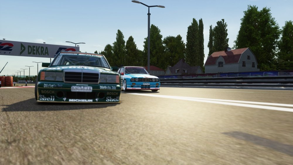 Screenshot_bmw_m3_e30_dtm_avus_dtm_2-9-119-0-34-15.jpg