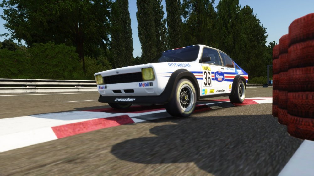 Screenshot_bmw_m3_e30_dtm_avus_dtm_2-9-119-0-35-20.jpg