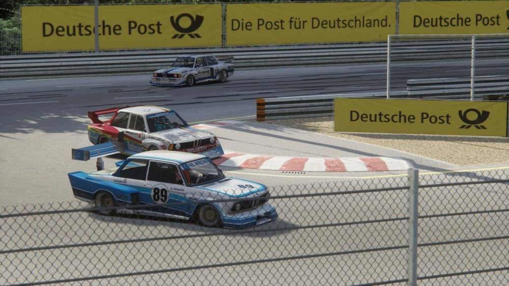 Screenshot_drm_120_norisring_11-9-119-16-52-43.jpg