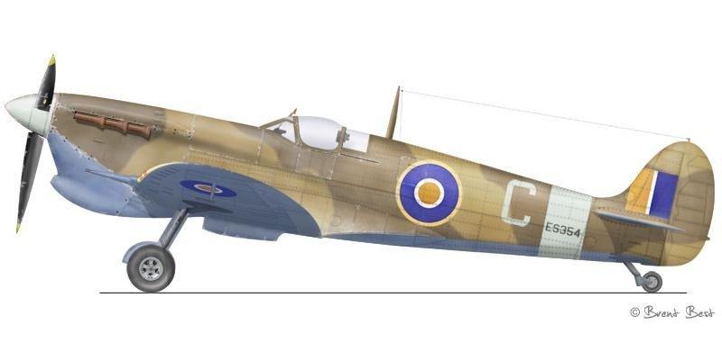 Spitfire-MkVcTrop-SAAF-9Sqn-C-ES354-El-Gamil-Egypt-Jun-1944-0B.jpg.6c4ee45dfa295eb268abdd2bc3eb6b52.jpg
