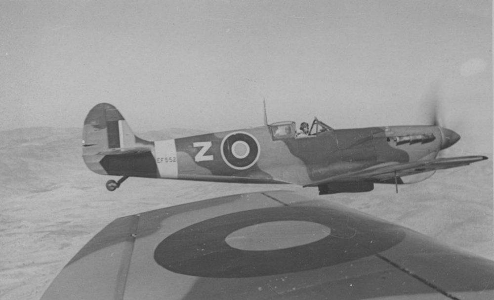 Spitfire-MkVcTrop-SAAF-Z-EF552-01.thumb.jpg.8ff6eddddd0ace3c29abd604a844d50c.jpg