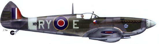 aircraft_supermarine_spitfire_hm.mk.ixc_mk694_ry-e.jpg