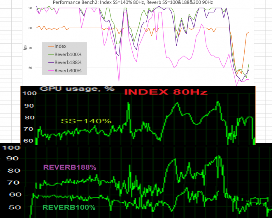 bench2-Index-Reverb.thumb.png.e1d96f965401509781a86386f47058d9.png