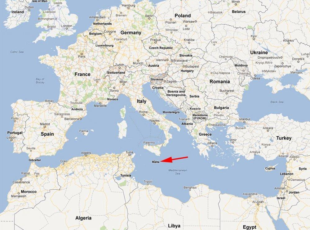 malta-location-map.thumb.jpg.c71e988d77fe4e71894446a76b0d9951.jpg