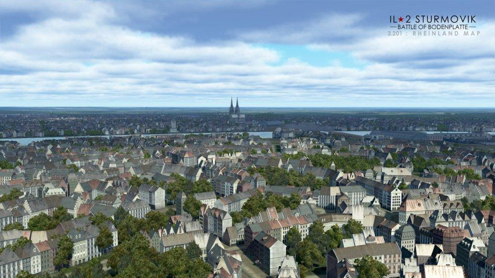map_Rheinland.thumb.jpg.0927124c57281423d1d43f870f7d4ece.jpg