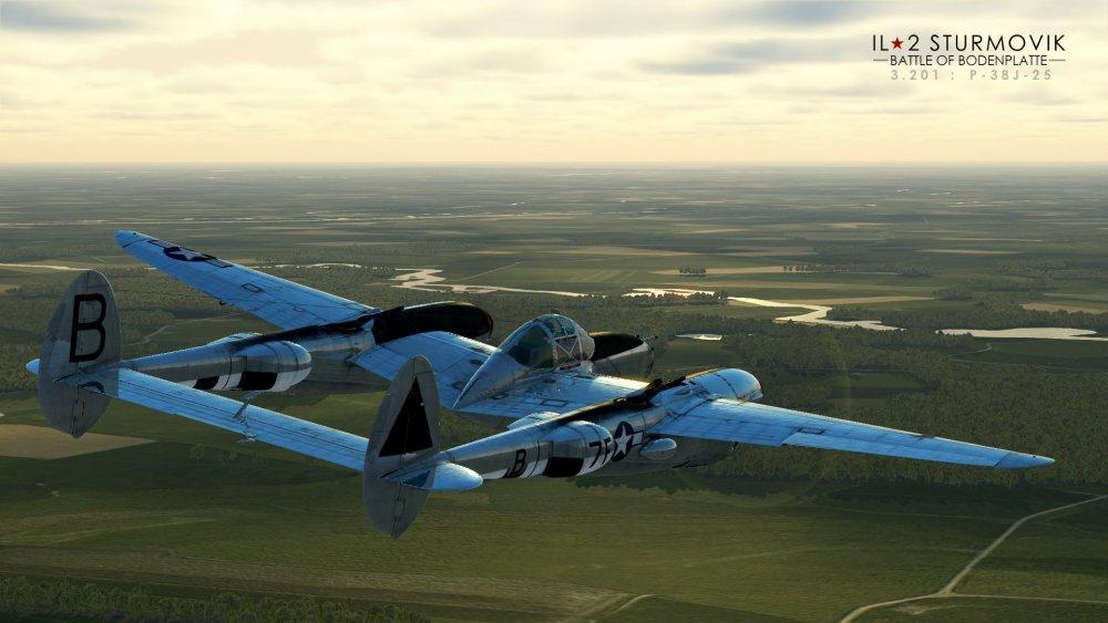 plane_P38.thumb.jpg.4d2343ce8154e5192abaf044fdff6195.jpg