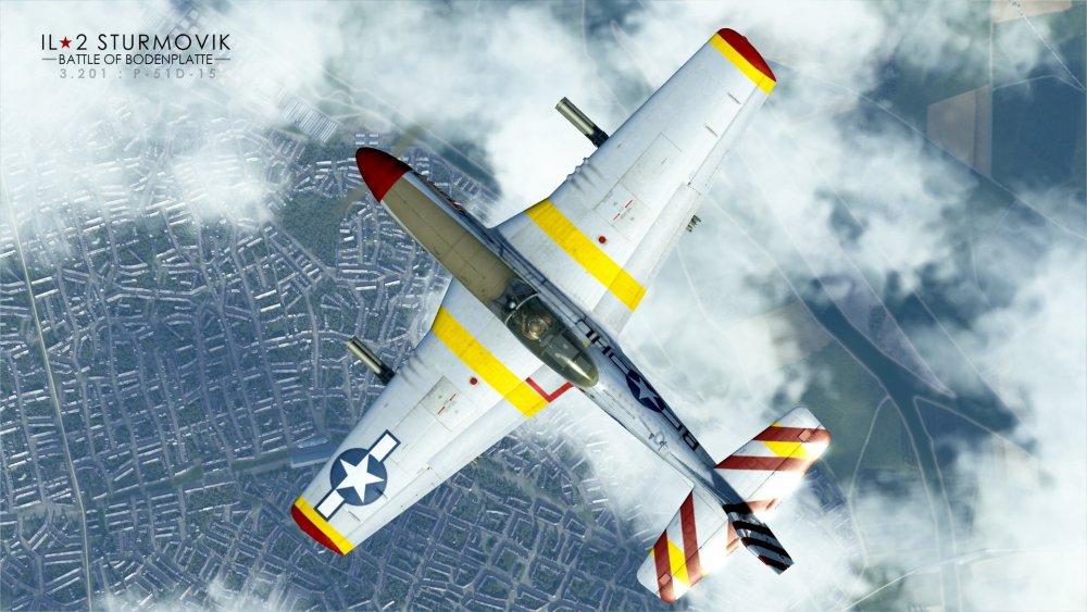plane_P51.thumb.jpg.6e919fce4b5e0bd02d54fdb5b59d1361.jpg