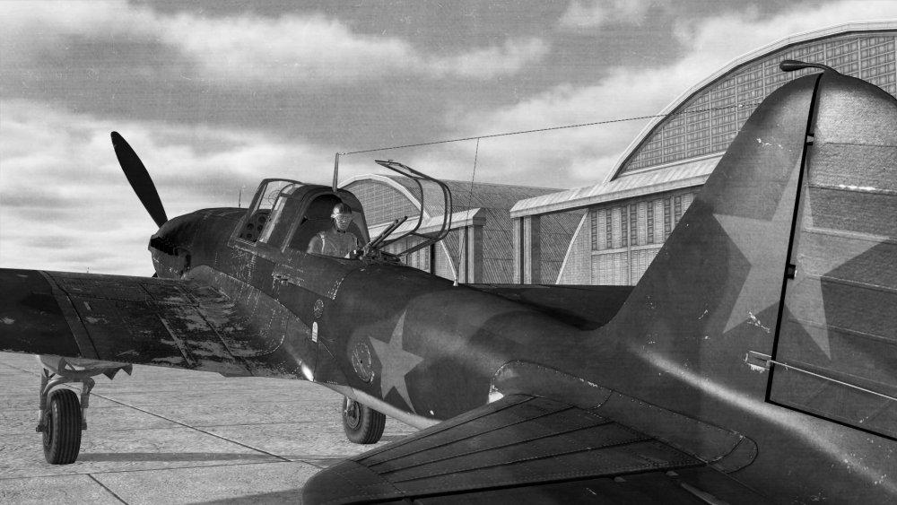 tailgunner_il2_airfield.jpg