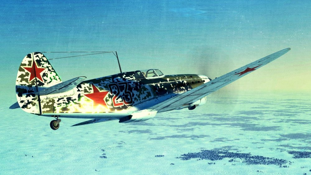 yak1_spots_and_snow.jpg