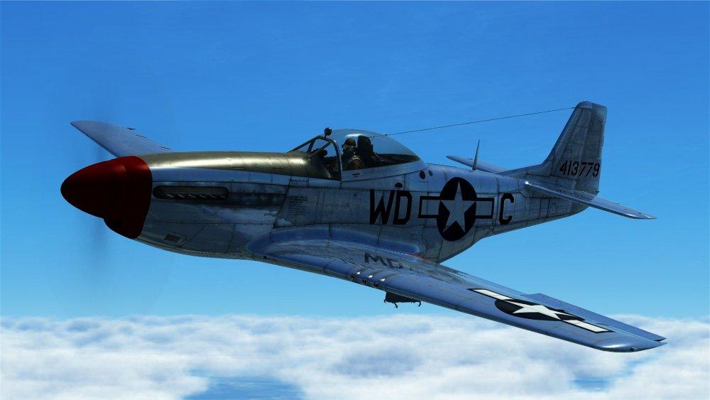 Blakeslee P-51D.jpg