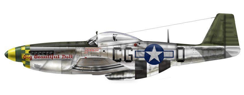 P-51D 44-13923 CG-O 'Big Beautiful Doll'.jpg
