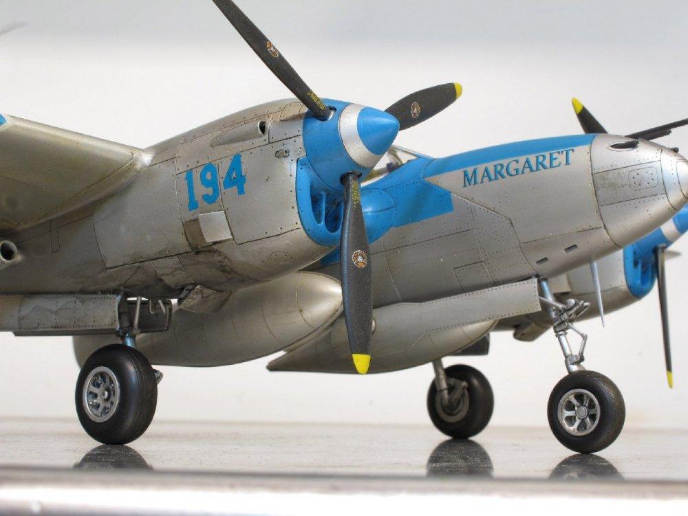 P38j V.M. 06.jpg