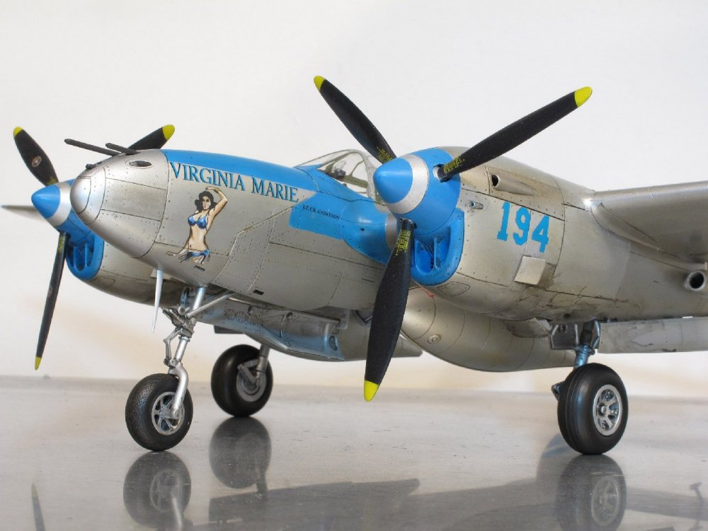 P38j V.M. 04.jpg
