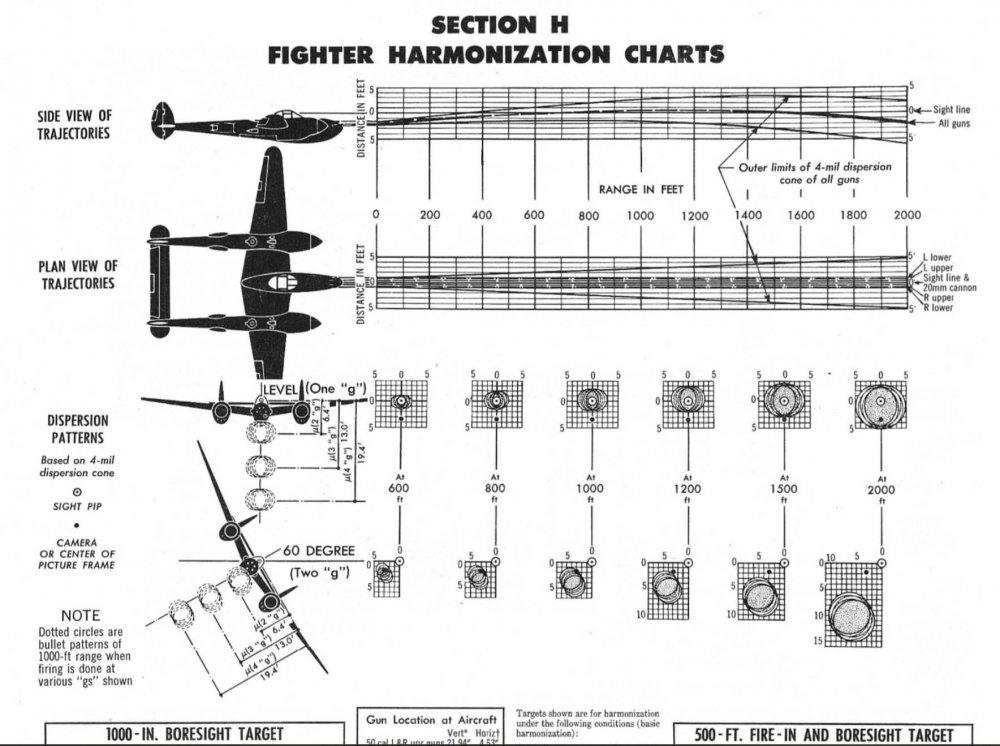 P-38 1.jpg