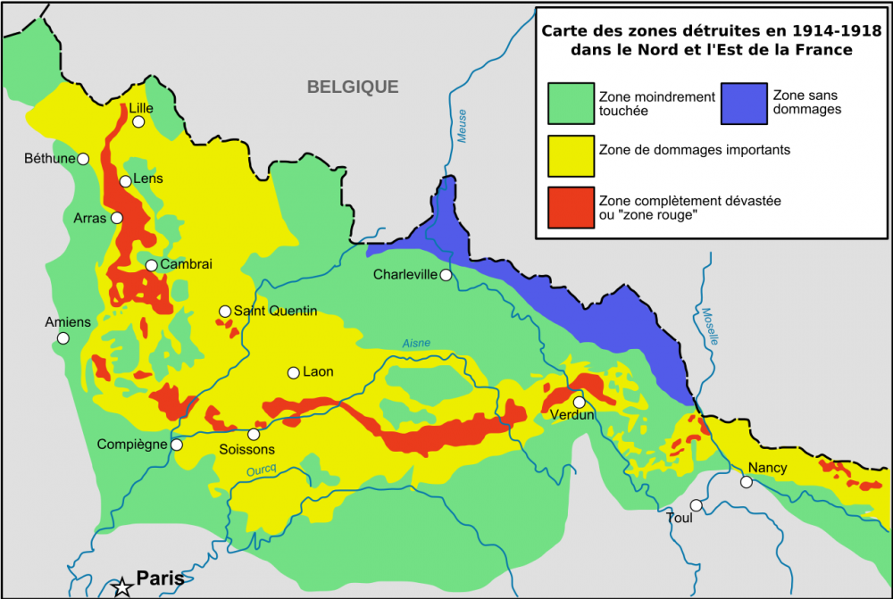 1280px-Red_Zone_Map-fr_svg.thumb.png.39e3ca07942558fc4ea621486bd5c083.png