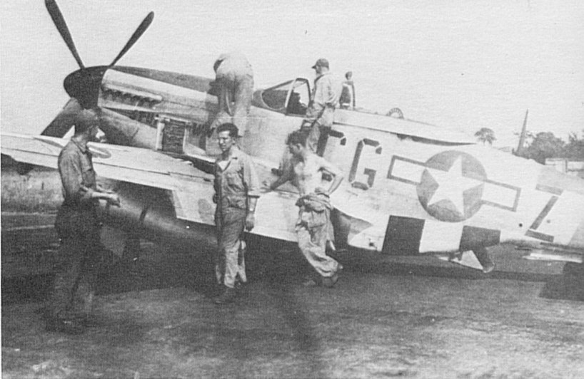 38th FS P-51D 44-13804 Spunktown CG-Z.jpg