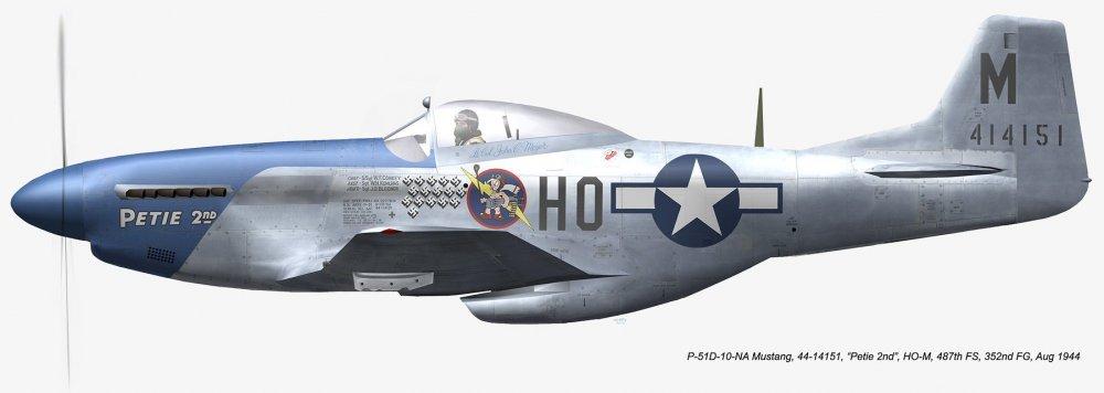 P-51 Petie 2nd.jpg