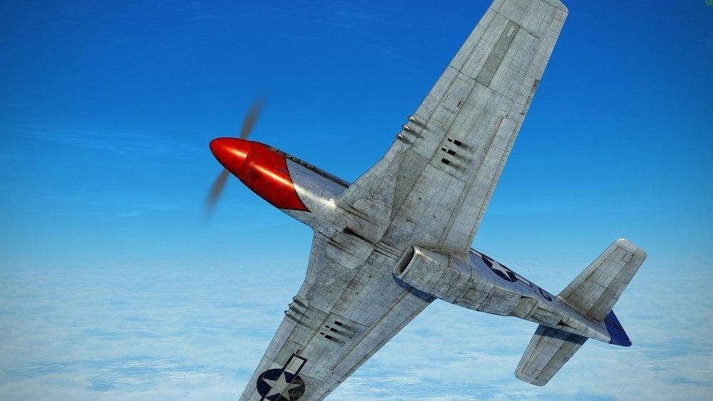 Il-2 2019-10-19 14-19-09.jpg