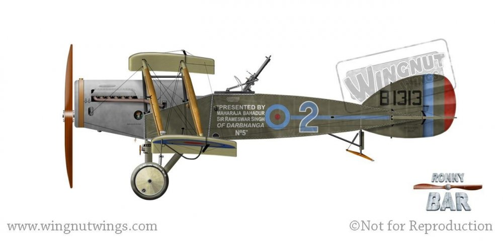 B1330 '2, 39 (Home Defence) Sqn, 1918.jpg